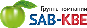SAB KBE